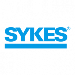 Sykes Enterprises GmbH