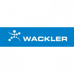 Wackler Personal-Service GmbH