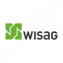 WISAG Sicherheit & Service West GmbH & Co. KG
