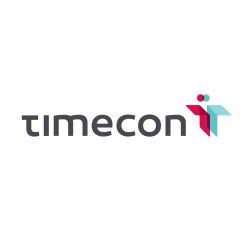 timecon GmbH & Co. KG