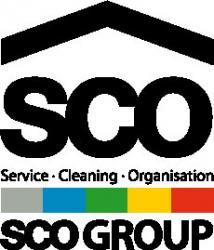 S.C.O. Group GmbH