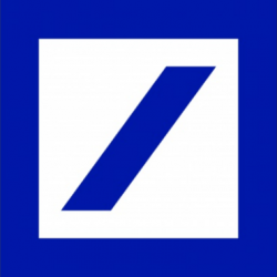 Deutsche Bank - Region Nordwest