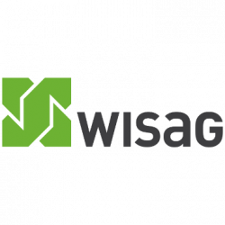 WISAG Care Catering GmbH & Co. KG