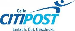 CITIPOST Vertriebs GmbH Celle