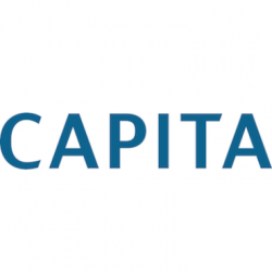 Capita Customer Services (Germany) GmbH