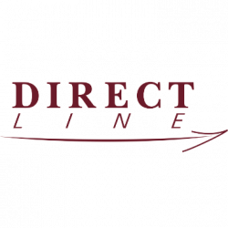 Direct Line Marketing und Kommunikation GmbH