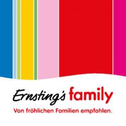 Ernsting´s family GmbH & Co. KG