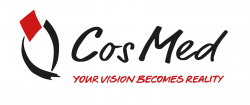 CosMed GmbH & Co KG
