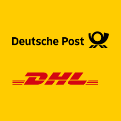 Deutsche Post AG - Bonn