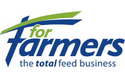 ForFarmers Thesing Mischfutter GmbH & Co. KG