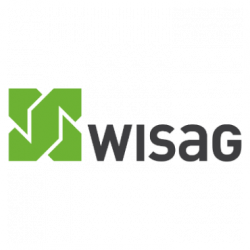 WISAG Business Catering GmbH & Co. KG