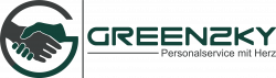 GreenZky GmbH