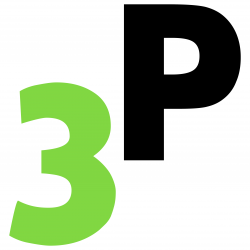 3P Projects GmbH